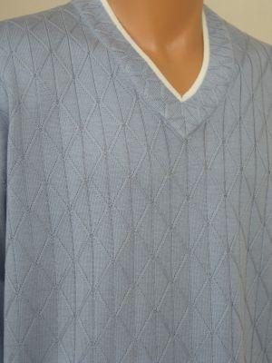 Дешевые свитера женские доставка